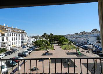 Thumbnail Apartment for sale in La Dorada, Duquesa, Manilva, Málaga, Andalusia, Spain