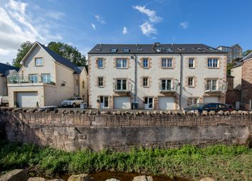 Thumbnail 5 bed mews house for sale in Edington Mill, Near Chirnside