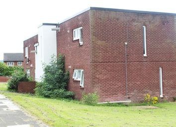 Thumbnail 1 bed flat for sale in Marian Court, Gateshead, Tyne And Wear