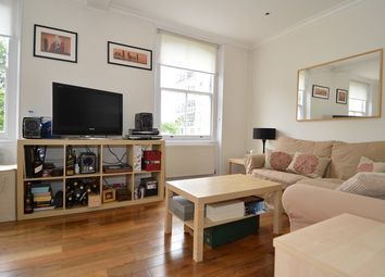 Thumbnail 1 bed flat to rent in Lanark Road, Little Venice, Maida Vale