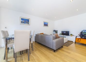 Thumbnail 3 bed flat to rent in Fairthorn Road, Charlton, London