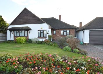Thumbnail 5 bed detached house for sale in The Willows, Thorpe Bay, Southend On Sea, Essex