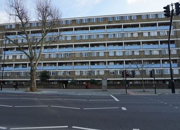 3 bed flat for sale in O'leary Square, London E1
