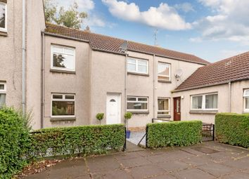Thumbnail 2 bed terraced house for sale in 52 Forthview Road, Longniddry