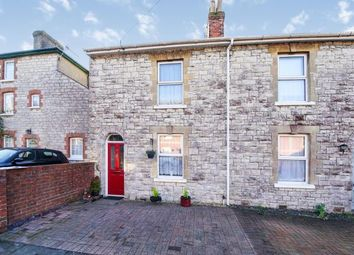 Thumbnail 4 bed end terrace house for sale in Weymouth, Broadwey, Dorset