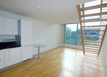 Thumbnail 2 bed flat to rent in East Stand, Highbury Stadium Square