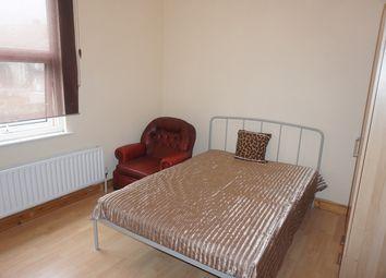 Thumbnail Room to rent in Burns Road, Alperton