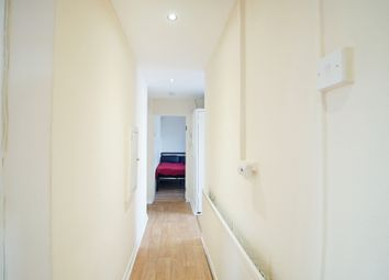 Thumbnail 5 bed shared accommodation to rent in Tarling Street, London