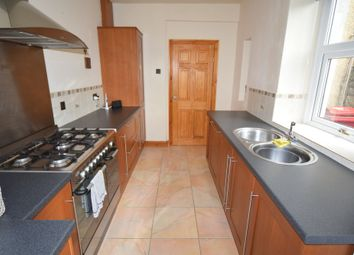 Thumbnail 2 bed terraced house for sale in Ulverston Road, Dalton-In-Furness, Cumbria