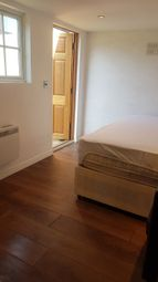 Thumbnail Studio to rent in Eastfields Road, London