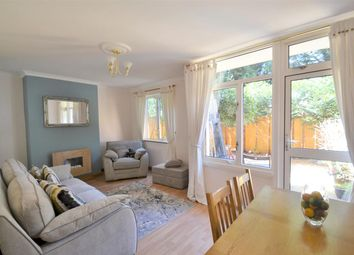 Thumbnail 3 bedroom flat to rent in Princes Way, London