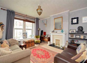 Thumbnail 3 bed maisonette for sale in Gloucester Road, Horfield, Bristol