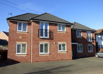 Thumbnail 2 bed flat to rent in Bye Pass Road, Chilwell