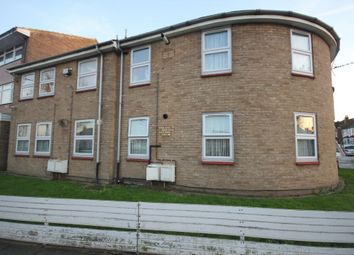 Thumbnail 1 bed flat to rent in Daisy Munns House, Merchland Road, New Eltham