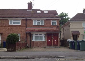 2 bed flat to rent in Harcourt Terrace, Headington, Oxford OX3