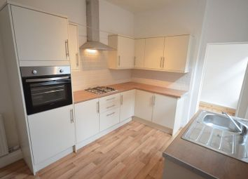 3 bed terraced house to rent in Blackburn Road, Oswaldtwistle, Accrington BB5