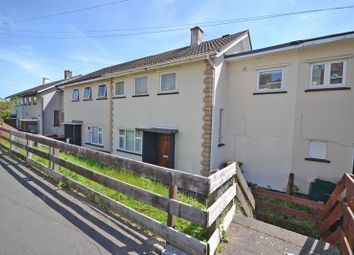 Thumbnail 3 bedroom terraced house to rent in Spacious House, Delius Close, Newport