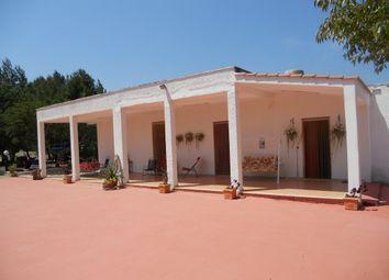 Thumbnail 3 bedroom villa for sale in Villa Tibella, Carovigno, Puglia, Italy