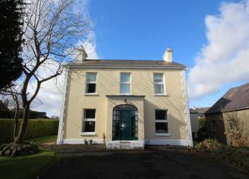 Thumbnail 4 bedroom detached house for sale in Neills Lane, Greenisland, Carrickfergus