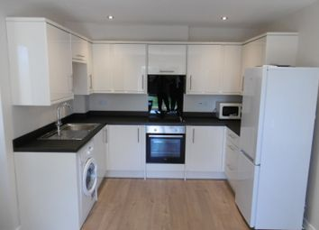 Thumbnail 5 bed detached house to rent in Grasmere Close, Norwich