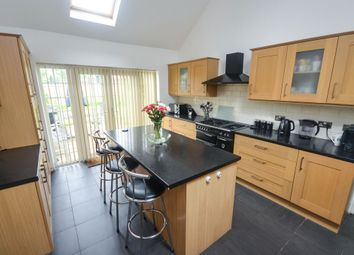 3 bed detached bungalow for sale in Skitts Hill, Braintree CM7