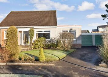 Thumbnail 3 bed detached house for sale in Havelock Place, Helensburgh, Argyll And Bute