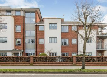 Thumbnail 1 bed property for sale in Sopwith Road, Eastleigh