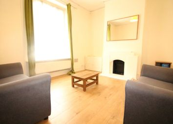 Thumbnail 3 bed terraced house to rent in Elm Street, Roath, Cardiff