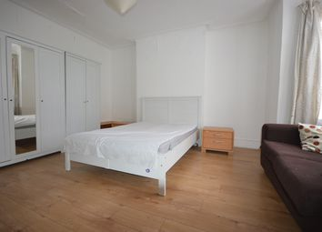Thumbnail 1 bed flat to rent in Brackenbury Gardens, Shepherds Bush
