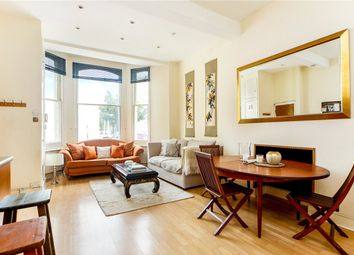 Thumbnail 2 bedroom flat to rent in Colville Terrace, London