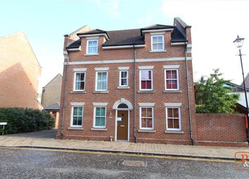 5 bed town house for sale in Garland Road, Colchester CO2