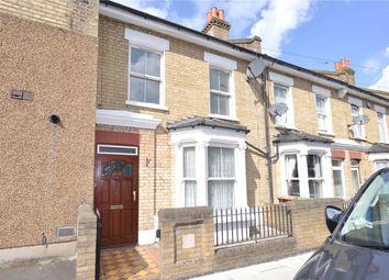 4 bed terraced house for sale in Waghorn Street, Peckham Rye, London SE15