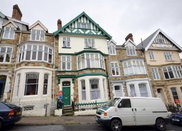 Thumbnail 9 bed terraced house for sale in Queen Annes, High Street, Bideford