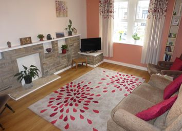 Thumbnail 2 bed flat for sale in Tivoli Place, Ilkley