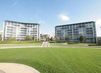 Thumbnail 2 bedroom flat for sale in Langley Walk, Edgbaston, Birmingham