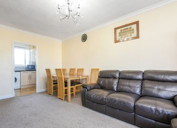 Thumbnail 3 bed flat for sale in St Matthews Road, Stockwell, London