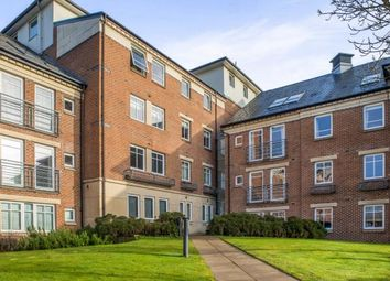 Thumbnail 2 bedroom flat for sale in Fulford Place, Hospital Fields Road, North Yorkshire, England