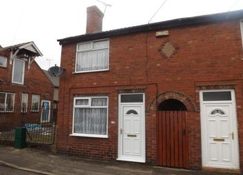 Thumbnail 3 bedroom property to rent in Sherwood Road, Sutton In Ashfield