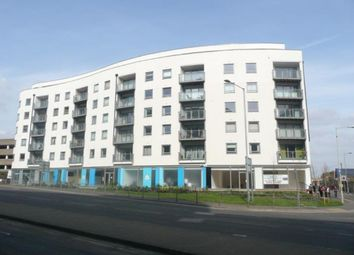 Thumbnail 1 bed flat to rent in Loates Lane, Watford