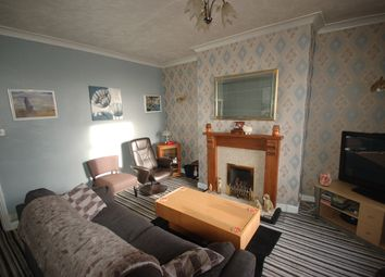 2 bed terraced house for sale in Haslingden Road, Guide, Blackburn BB1