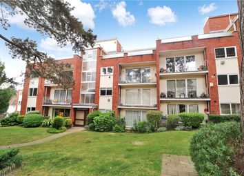 Thumbnail 2 bed flat for sale in The Pines, 23 The Knoll, Beckenham