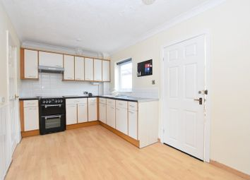 Thumbnail 3 bed semi-detached house to rent in Peckforton View, Kidsgrove, Stoke-On-Trent