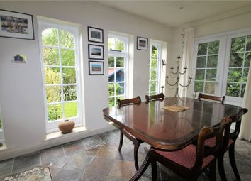 Thumbnail 3 bed semi-detached house to rent in High Street, Dormansland, Lingfield