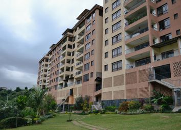 Thumbnail 4 bed apartment for sale in G 14 Kentmere Valley Apartments, Githunguri Close, Kileleshwa, Nairobi, Nairobi, Kenya