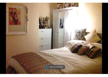 Thumbnail 2 bedroom maisonette to rent in Griffin Road, London