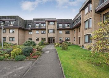 Thumbnail 3 bed flat for sale in St. Germains, Bearsden, Glasgow, East Dunbartonshire