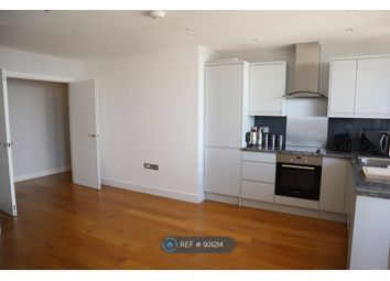 Thumbnail 2 bed flat to rent in Mariner House, Southend-On-Sea