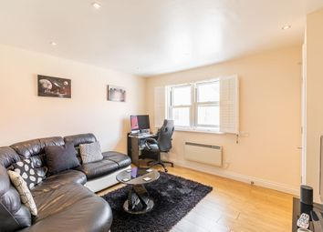 Thumbnail 1 bed flat for sale in Brock Road, St. Sampson, Guernsey