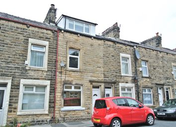 Thumbnail 3 bedroom terraced house for sale in Norfolk Street, Skerton, Lancaster