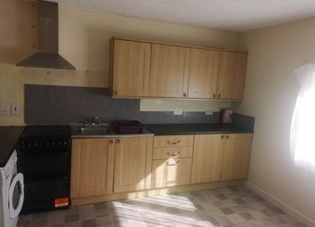 Thumbnail 2 bed semi-detached house to rent in Wenallt House, Llanybydder, Carmarthenshire